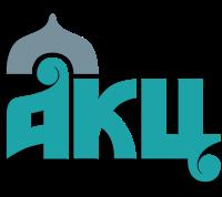 Абазинский Культурный Центр лого