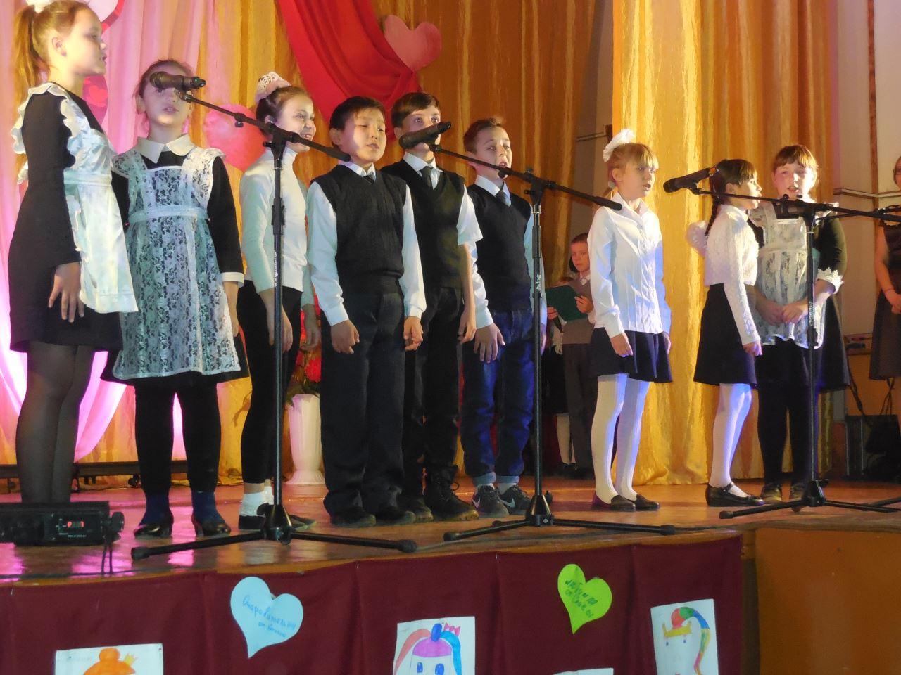 Бантики школьные из атласной ленты своими руками фото 227